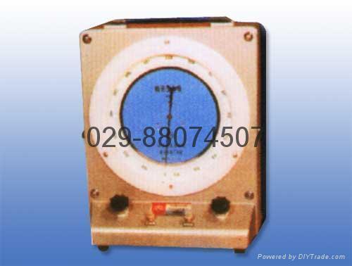 BXY-250 BXY-1精密血壓計 1