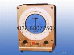 BXY-250 BXY-1精密血壓計