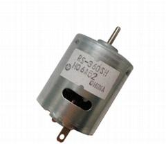 MINI DC Motor for ATM Ma