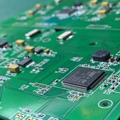 SMT貼片焊接