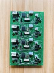 PCB焊接加工