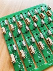 電路板焊接加工