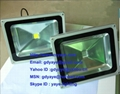 YAYE Hot Sell (10W-400W ) 10W 30W 50W 100W 120W 140W 180W 200W LED Flood Lights