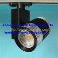 YAYE COB 10W 15W 20W 30W 40W 50W LED Track Light Track Lamp Tunnel Light Lamp 3