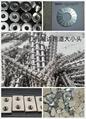 china  magnet 2