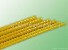 聚氨酯玻璃纖維軟管