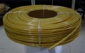 聚氨酯玻璃纖維軟管 2