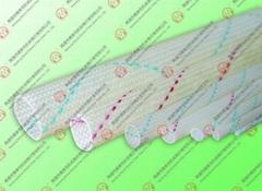 2740-2 丙烯酸酯玻璃纤维软管