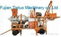 asphalt equipment(QLB-15)