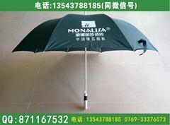 雨伞006