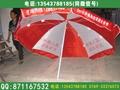 太阳伞003