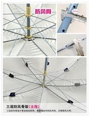 珠海太陽傘