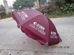 太陽傘003