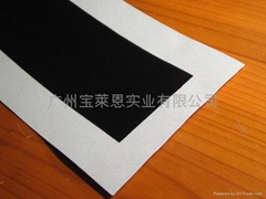 PET油墨