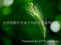 北京電子產品焊接加工