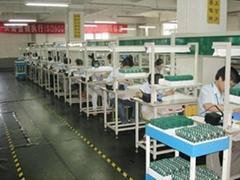 北京线路板焊接加工