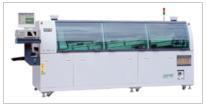 北京電子焊接加工