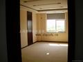 轻钢龙骨石膏板隔墙材料 3