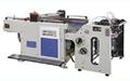 QF-780型全自动滚筒网印机