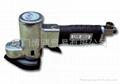 气动研磨机 2