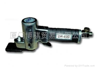 气动研磨机 3