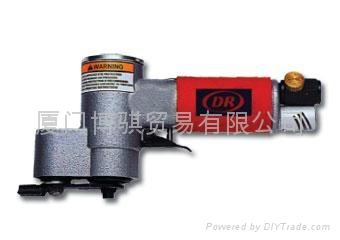 气动研磨机 5