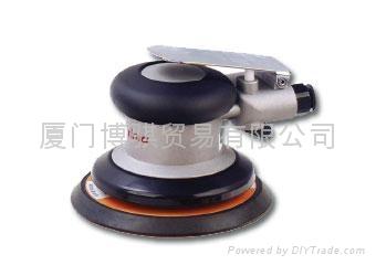 小型气动研磨机  2