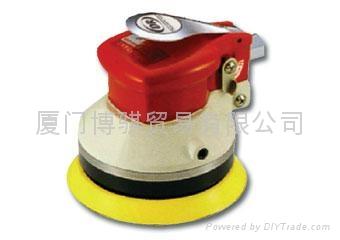 小型气动研磨机  3