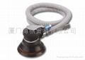 小型气动研磨机  4