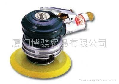 小型气动研磨机  5