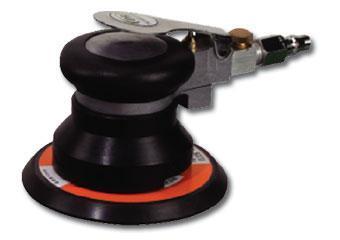 小型气动研磨机  1