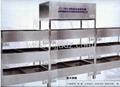 恒温水泥养护槽