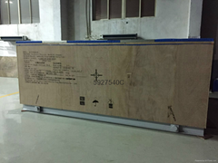 加工大型机械设备包装箱