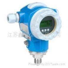 DBS308压力变送器 2