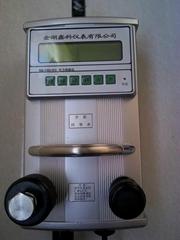 数字压力校验仪