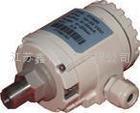 DBS308压力变送器