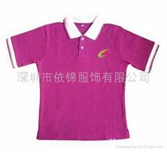 特价纯棉T恤