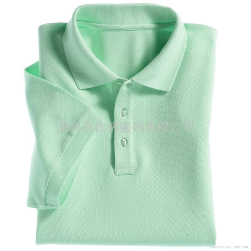 特价纯棉T恤 2