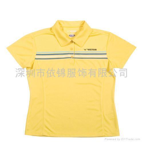 特價純棉T卹 3