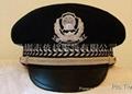 供应保安帽