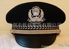 供應保安帽