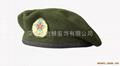 供应保安帽 2