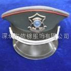 供应保安帽 3
