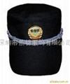 供应保安帽 4