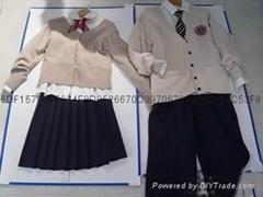 品牌幼儿园园服