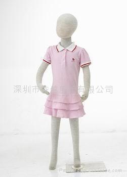 幼儿园服 2