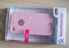 iphone 保护套