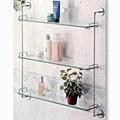 3 Tier Bathroom Shelf  1