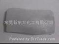 硅橡膠(混煉膠,矽膠) 1