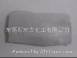 硅橡膠(混煉膠,矽膠)